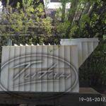 Kupit-pogreb-iz-plastika-Titan-Agronom-ot-ofitsialnogo-proizvoditelya-4-150x150 Погреба: ПОГРЕБ «ТИТАН» АГРОНОМ