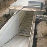 Montazh-pogreba-TITAN-FERMER-6-150x150 Погреба: ПОГРЕБ «ТИТАН» ФЕРМЕР