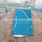 Montazh-pogreba-Titan-s-bokovym-pologim-vhodom-4-150x150 Погреба: ПОГРЕБ «ТИТАН» АГРОНОМ 2