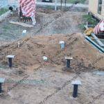 Montazh-pogreba-s-bokovym-vhodom-TITAN-3-10-150x150 Погреба: ПОГРЕБ «ТИТАН» ДАЧНИК