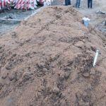 Montazh-pogreba-s-bokovym-vhodom-TITAN-3-11-150x150 Погреба: ПОГРЕБ «ТИТАН» ДАЧНИК