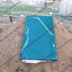Montazh-pogreba-s-bokovym-vhodom-TITAN-3-12-150x150 Погреба: ПОГРЕБ «ТИТАН» ДАЧНИК