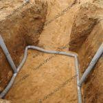 Montazh-pogreba-s-bokovym-vhodom-TITAN-3-2-150x150 Погреба: ПОГРЕБ «ТИТАН» ДАЧНИК